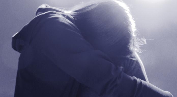 Kako vjerovati Bogu kada se suočavam s nezaposlenošću, ovrhom ili bankrotom?