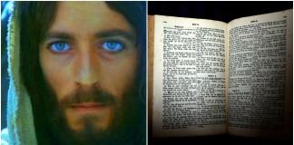 Zašto mnogi koji govore da vjeruju u Isusa zapravo ne čitaju Bibliju?