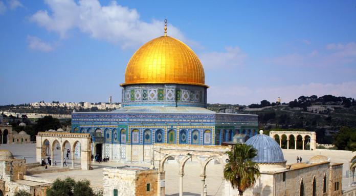 Što Biblija kaže u proročanstvima o Jeruzalemu?