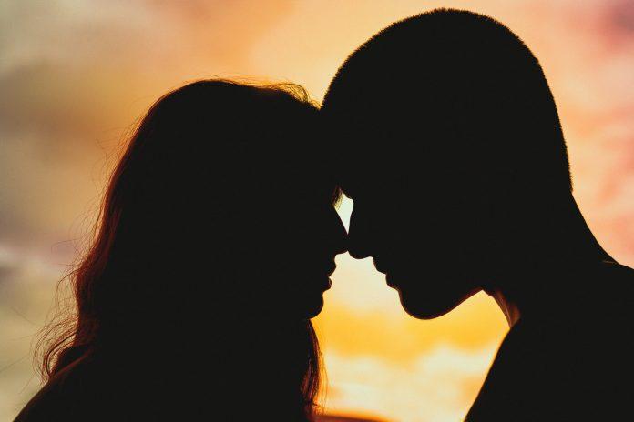 Prekid odnosa ili veze