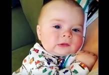 beba kihnula