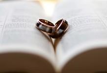 bog kršćanski brakovi