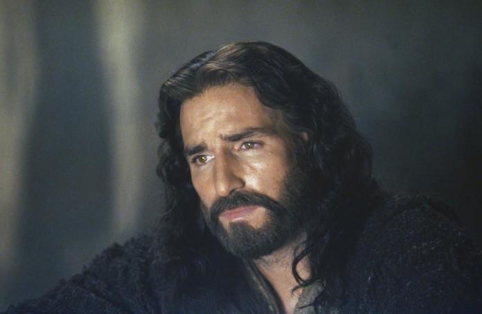 pouzdanje u Isusa