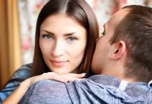 pravilo brak