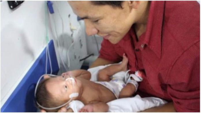 trudna majka moždana smrt dječak