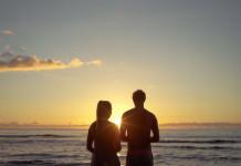 zadovoljstvo izvan braka