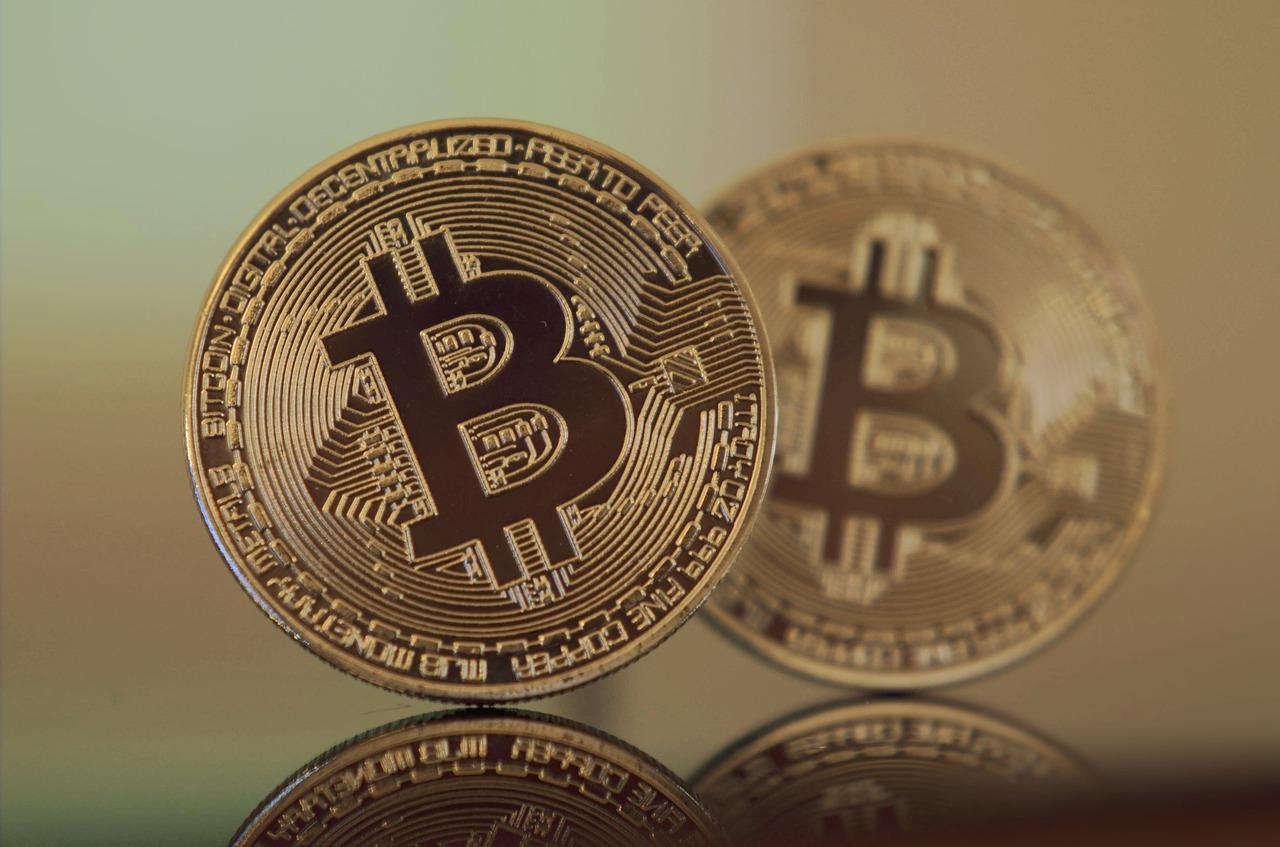 posrednik kriptovaluta Hrvatska možete li i dalje zarađivati novac rudarući kriptovalute kod kuće 2021