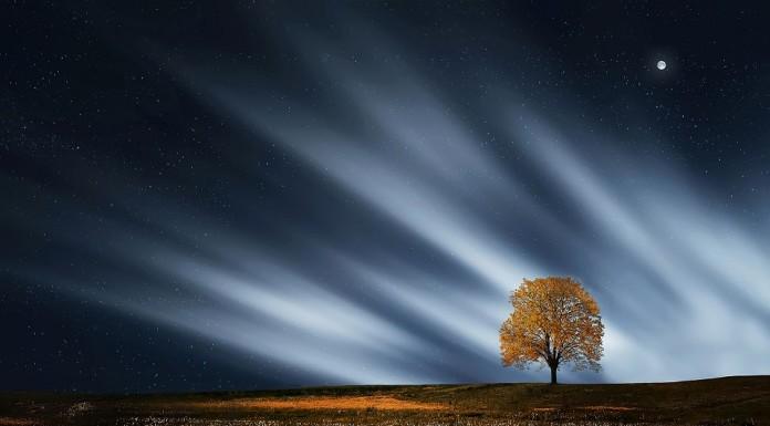 Božja tajna za duhovnu snagu