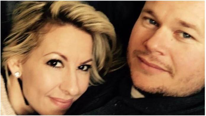 Facebook molba umiruća supruga