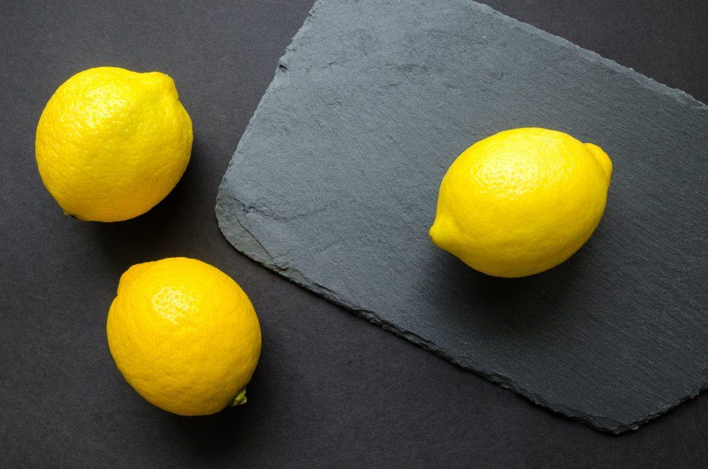 Kora limuna ljekovita svojstva