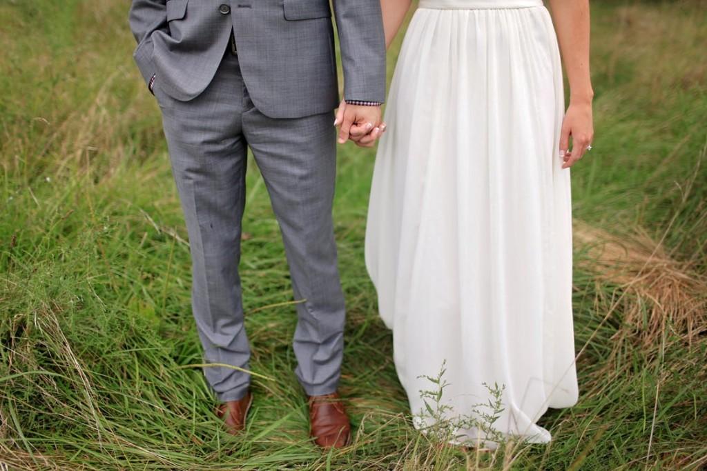 Citati vjenčanje