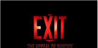izlaz poziv na samoubojstvo film