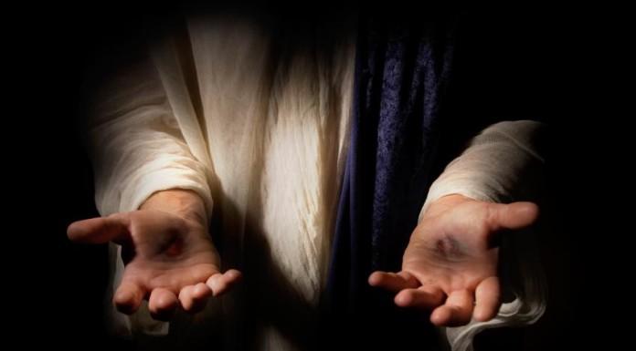 mir koji isus daje