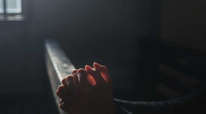 molitva rak čudo
