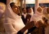 molitva koptskih kršćana