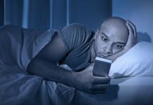 Što se događa tijelu i mozgu ako se ne naspavate?