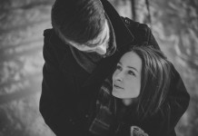 rečenice promijeniti brak