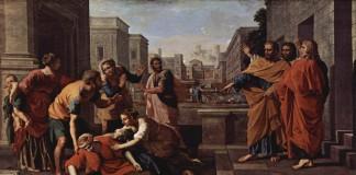 smrt Ananije Safire