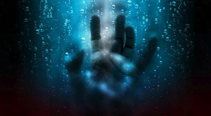 vjera strah