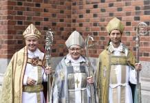 švedsku crkvu napustilo milijun vjernika
