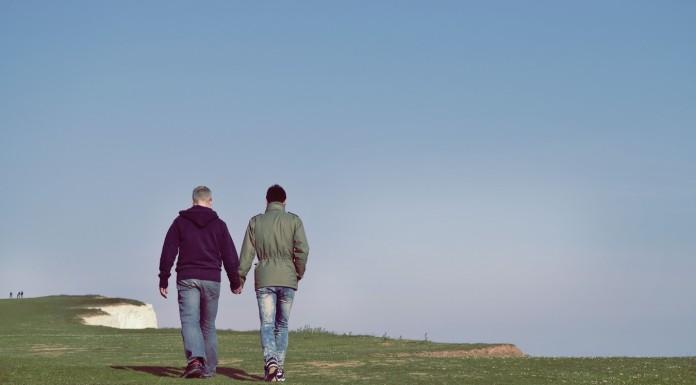 bermuda ukinula istospolne brakove