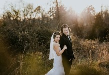 biblija spasiti brak
