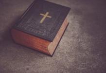 Biblijski savjet za sve one koji su pokušali puno toga, a nisu uspjeli
