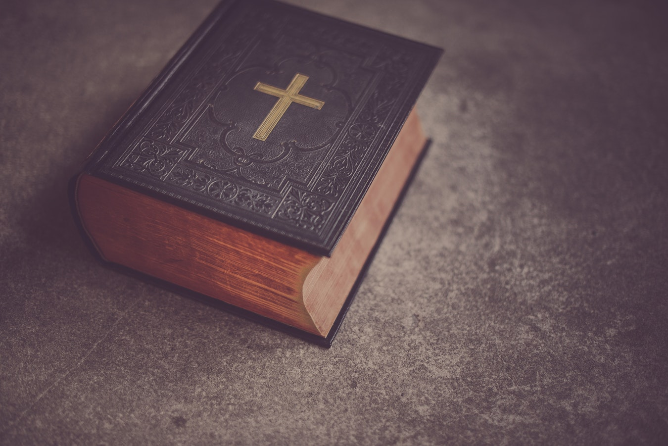 biblijski savjet