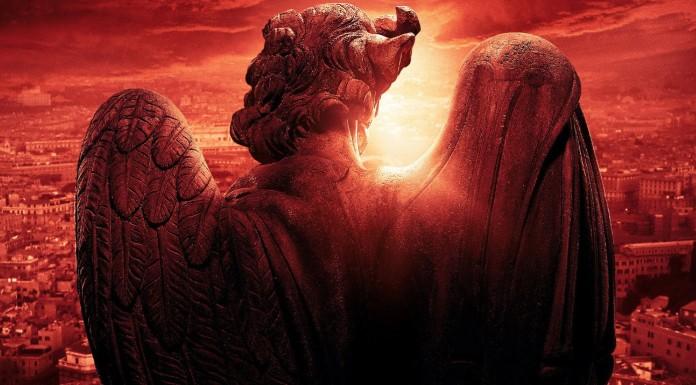 demoni vjeruju