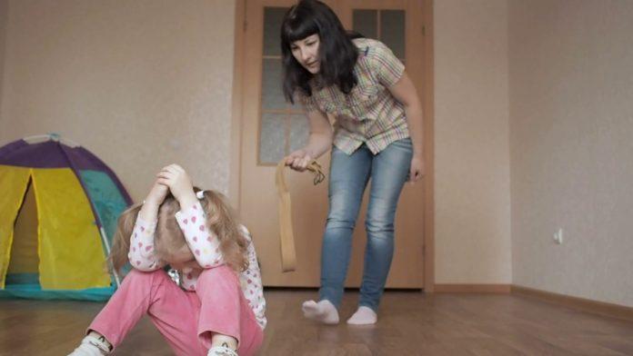 Tuči djecu Hrvati