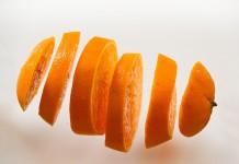 narančina kora