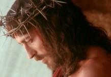 protukršćanski nekršćanski spisi Isus