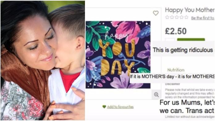 čestitke majčin dan