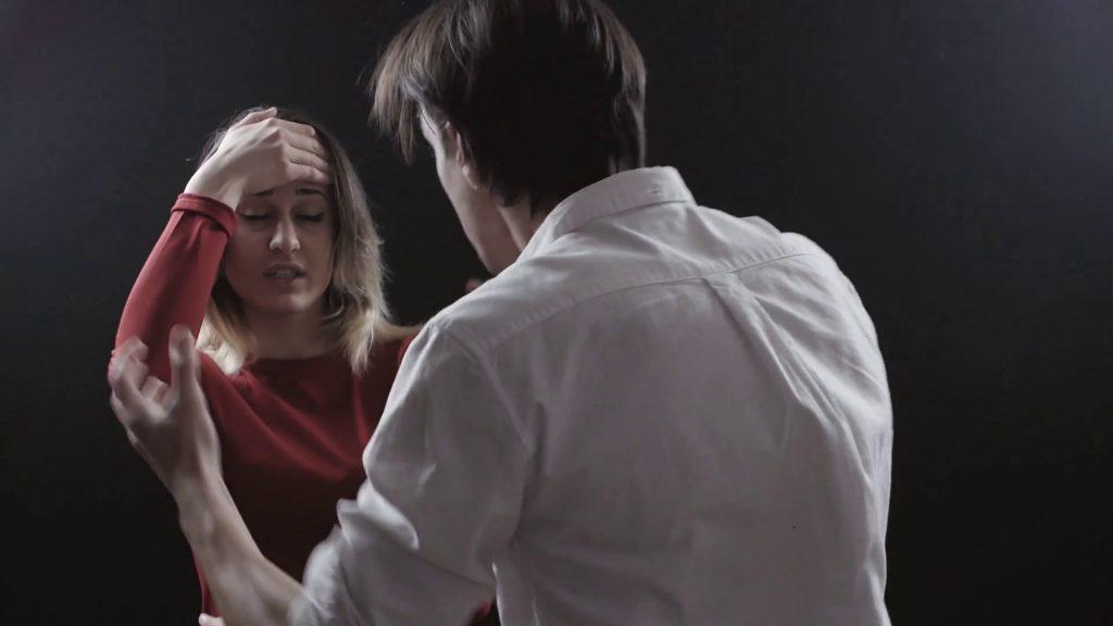 žene uništavaju supruga brak 1