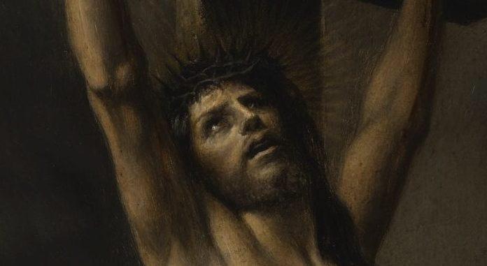 Zašto je Isus povikao Eli