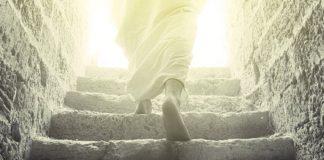 Kristovo uskrsnuće činjenice