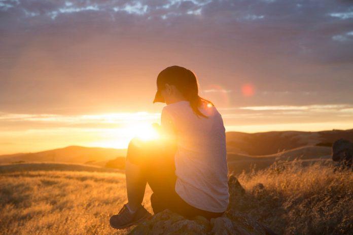 Molitva protiv brige