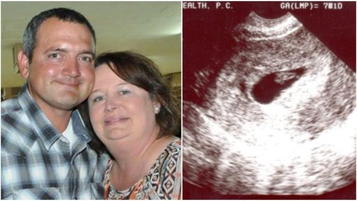 Nesretni bračni par je 20 godina pokušavao dobiti dijete