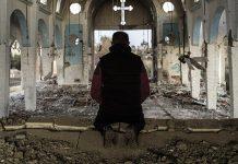 Turska vojska islamisti kršćani alah