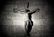 hereze crkva
