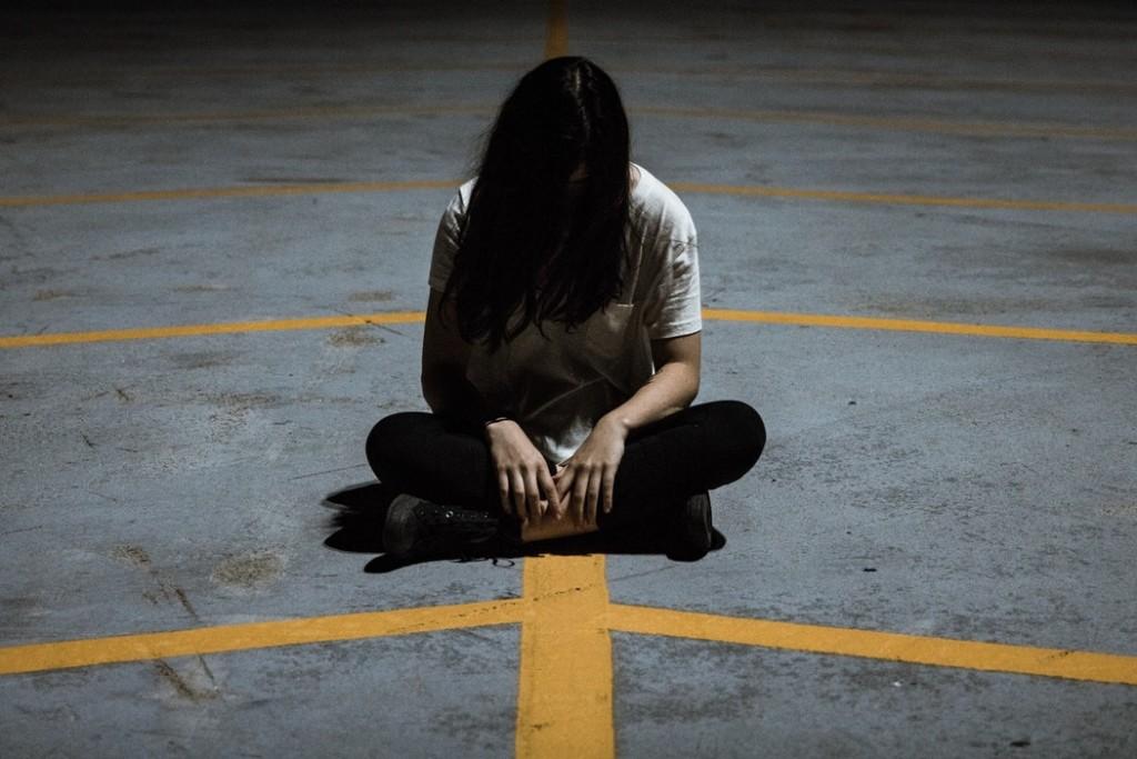 depresija anksioznost