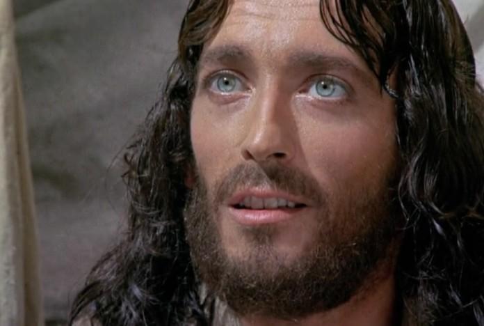 najpoznatije Isusove izjave