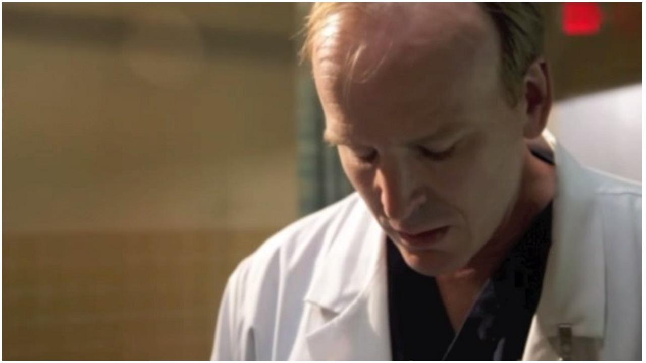 dr izlazi pacijent stranica za upoznavanja ale leeftijden