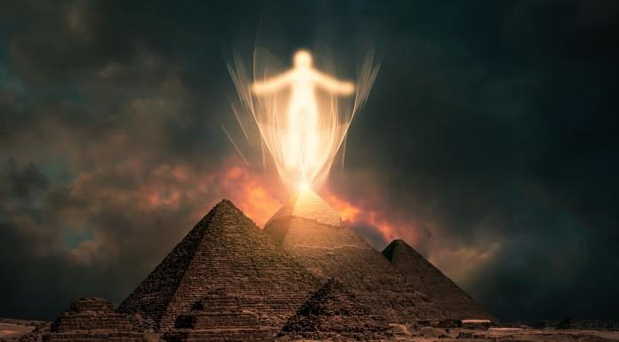 lažne vizije snovi božja riječ
