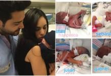 majka 1 od 4 bebe umire