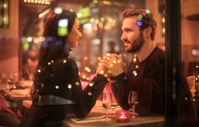 zaljubljenost prava ljubav razlika