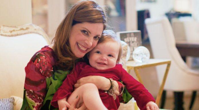 Žena rodila dijete s 53 godine