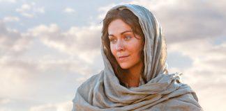 žene koje su voljele Isusa