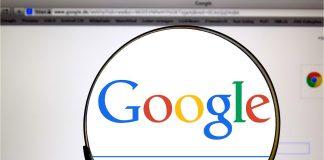 Google blokirao oglase Isus Biblija