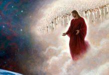 Isusov drugi dolazak razlikovati od prvog